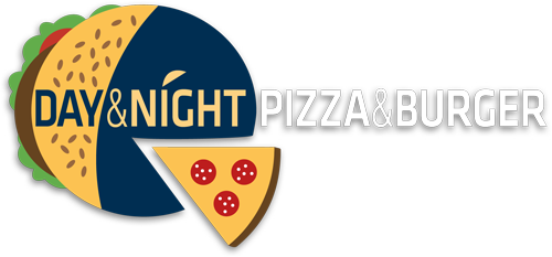 Pizza Day & Night